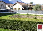 Sale House 5 rooms 110m² Fontanil-Cornillon (38120) - Photo 16