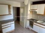 Location Appartement 4 pièces 82m² Gières (38610) - Photo 8