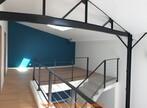 Vente Appartement 5 pièces 150m² Montélimar (26200) - Photo 1