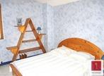 Sale House 5 rooms 121m² FONTANIL-VILLAGE - Photo 6
