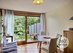 Sale Apartment 3 rooms 58m² AIME LA PLAGNE - Photo 1