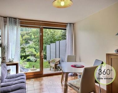 Sale Apartment 3 rooms 58m² AIME LA PLAGNE - photo