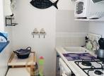 Vente Appartement 1 pièce 22m² Cucq (62780) - Photo 4