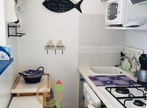 Sale Apartment 1 room 22m² Cucq (62780) - Photo 4