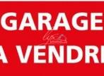 Vente Garage 16m² Estaires (59940) - Photo 1