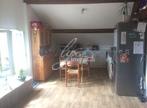 Location Appartement 50m² La Chapelle-d'Armentières (59930) - Photo 3