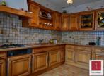 Sale House 4 rooms 101m² Seyssins (38180) - Photo 5