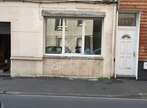 Location Appartement 45m² Lille (59000) - Photo 4