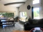 Vente Maison 4 pièces 110m² Saint-Marcel-lès-Sauzet (26740) - Photo 5