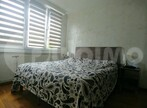 Vente Maison 5 pièces 60m² Billy-Montigny (62420) - Photo 5