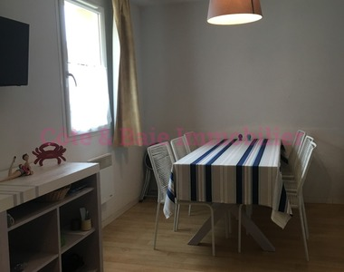 Sale Apartment 3 rooms 56m² Cayeux-sur-Mer (80410) - photo