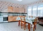 Vente Maison 6 pièces 160m² Bourecq (62190) - Photo 2