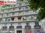 Vente Appartement 4 pièces 92m² Grenoble (38100) - Photo 3