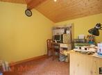Vente Maison 9 pièces 160m² Yssingeaux (43200) - Photo 12
