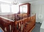 Vente Maison 6 pièces 160m² Bauvin (59221) - Photo 5
