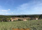 Vente Terrain 1 448m² Rochemaure (07400) - Photo 2