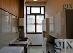 Vente Appartement 4 pièces 94m² Grenoble (38000) - Photo 14