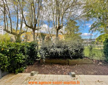 Location Appartement 2 pièces 54m² Montélimar (26200) - photo