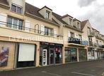 Vente Appartement 3 pièces 60m² Saint-Mard (77230) - Photo 1