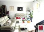 Vente Appartement 3 pièces 69m² Grenoble - Photo 4