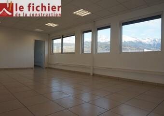 Location Appartement 2 pièces 70m² Montbonnot-Saint-Martin (38330) - Photo 1