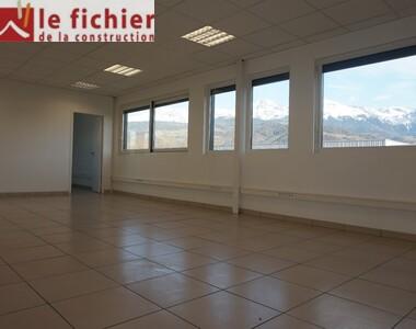 Location Appartement 2 pièces 70m² Montbonnot-Saint-Martin (38330) - photo