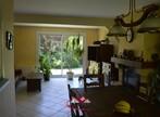 Sale House 5 rooms 114m² 4 KM Houdan - Photo 15