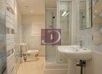 Location Appartement 2 pièces 48m² Thonon-les-Bains (74200) - Photo 6