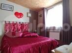 Vente Appartement 3 pièces 75m² Agny (62217) - Photo 4