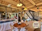Sale House 4 rooms 200m² VERSANT DU SOLEIL - Photo 1