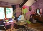 Vente Maison 11 pièces 216m² Beaurainville (62990) - Photo 8