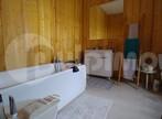 Vente Maison 6 pièces 97m² Billy-Montigny (62420) - Photo 3