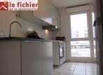 Location Appartement 3 pièces 69m² Grenoble (38000) - Photo 6