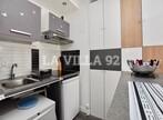 Location Appartement 1 pièce 26m² Asnières-sur-Seine (92600) - Photo 5