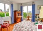 Vente Maison 11 pièces 260m² La Murette (38140) - Photo 6