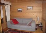 Vente Maison 7 pièces 180m² Mieussy (74440) - Photo 10