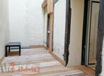 Vente Immeuble 180m² Thizy-les-Bourgs (69240) - Photo 3