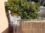 Vente Maison 4 pièces 80m² Puget-Ville (83390) - Photo 4