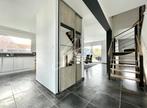 Vente Maison 4 pièces 96m² Laventie (62840) - Photo 2