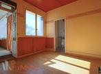 Vente Maison 150m² Rive-de-Gier (42800) - Photo 7