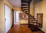 Vente Appartement 7 pièces 123m² Thonon-les-Bains (74200) - Photo 3