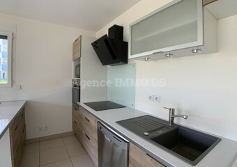 Vente Appartement 3 pièces 68m² Saint-Pierre-en-Faucigny (74800) - Photo 1