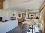 Sale Apartment 5 rooms 101m² BOURG-SAINT-MAURICE - Photo 1