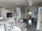 Vente Maison 7 pièces 110m² Loos-en-Gohelle (62750) - Photo 6