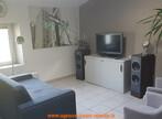 Location Appartement 1 pièce 24m² La Coucourde (26740) - Photo 2