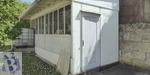 Vente Maison 4 pièces 98m² VILLEBOIS-LAVALETTE - Photo 17