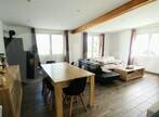 Vente Maison 7 pièces 105m² Montigny-en-Gohelle (62640) - Photo 1