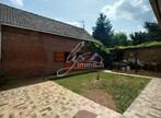 Vente Maison 6 pièces 140m² Steenwerck (59181) - Photo 5