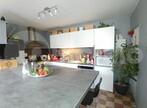 Vente Maison 6 pièces 140m² Barlin (62620) - Photo 2