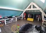 Vente Maison 4 pièces 99m² Camiers (62176) - Photo 7